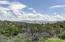175 Juniper Ridge Drive, Prescott, AZ 86301