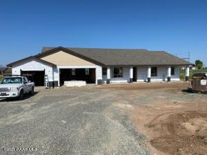 12790 N Bent Spur Court, Prescott Valley, AZ 86315