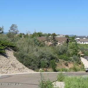 363 Trailwood Drive, Prescott, AZ 86301