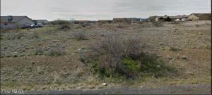 20241 E Yucca Drive, Mayer, AZ 86333