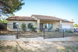 738 E Date Street, Cottonwood, AZ 86326