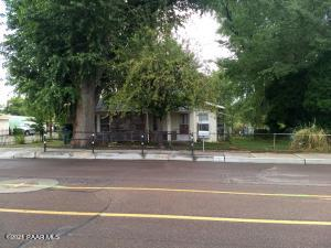 927 Ruth Street, Prescott, AZ 86301