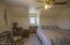1386 Ponderosa Springs Road, Seligman, AZ 86337