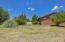 735 S Road 1, Chino Valley, AZ 86323