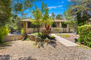 2087 W Redwood Way, Prescott, AZ 86303