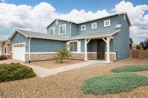 13056 E Ramos Street, Prescott Valley, AZ 86327