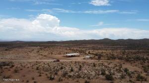 Tbd Us-60 W 6/2 Ranch Road, Wickenburg, AZ 85390