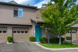 1755 Rustic Timbers Lane, 210, Prescott, AZ 86303