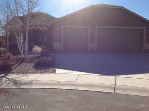 6659 E Dalton Way, Prescott Valley, AZ 86314