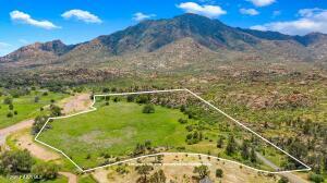 4565 W Phantom Hill Road, Prescott, AZ 86305