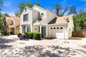741 Gail Gardner Way, I, Prescott, AZ 86305
