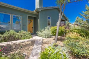 751 Babbling Brk Lane, Prescott, AZ 86303