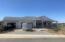 2948 Noble Star Drive, Prescott, AZ 86301