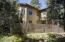 1830 Royal Oak Circle, Prescott, AZ 86305