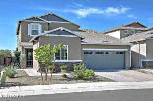 12697 E Susurro Street, Dewey-Humboldt, AZ 86327