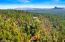 5477 W Tombstone Trail, Prescott, AZ 86305