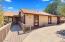 699 Star Rock Drive, Prescott, AZ 86301