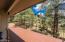 1109 Blue Granite Lane, Prescott, AZ 86303