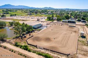 764 S Road 1 S., Chino Valley, AZ 86323