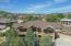 2992 Noble Star Drive, Prescott, AZ 86301