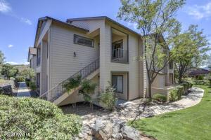 1975 Blooming Hills Drive, 217, Prescott, AZ 86301