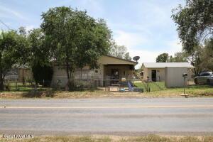 12275 E Kachina Place, Dewey-Humboldt, AZ 86327