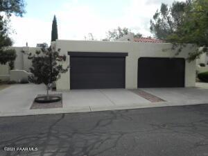 6155 Crista Lynn Place, 5, Prescott, AZ 86301