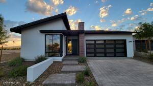 4639 N James Court, Prescott Valley, AZ 86314