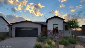 4661 N James Court, Prescott Valley, AZ 86314