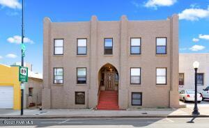 135 N Montezuma Street, Prescott, AZ 86301