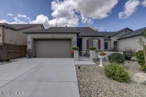 3954 N Marden Lane, Prescott Valley, AZ 86314