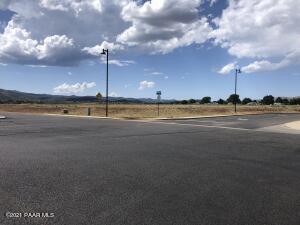 8391 E Eastridge Drive, Prescott Valley, AZ 86314