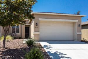6755 E Arden Court, Prescott Valley, AZ 86314