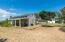 1101 S Reed Road, Chino Valley, AZ 86323