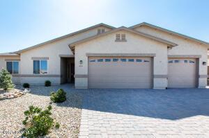 6531 E Alwick Way, Prescott Valley, AZ 86314