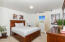 Nice Size Bedrooms