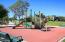 7762 E Blacksmith Circle, Prescott Valley, AZ 86314