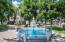 205 Hidden Drive, Prescott, AZ 86303