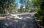 Large Flat Paver Driveway