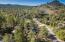 1305 Coyote Road, Prescott, AZ 86303