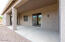 4529 N Grafton Drive, Prescott Valley, AZ 86314