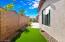 5294 Tranquil Bluff Way, Prescott, AZ 86301