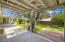 909 Green Lane, Prescott, AZ 86305
