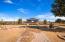 3620 W Bridle Lane, Prescott, AZ 86305