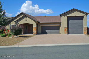 8408 N Cyclone Drive, Prescott Valley, AZ 86315