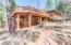 1940 Coyote Road, Prescott, AZ 86303