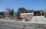3098 Mountain Lake Drive, Prescott, AZ 86301