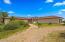 12733 N Antelope Run Road, Prescott, AZ 86305