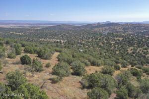 0 W Cedar Heights Road, Chino Valley, AZ 86323