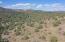 0 Cave Creek Road, Chino Valley, AZ 86323